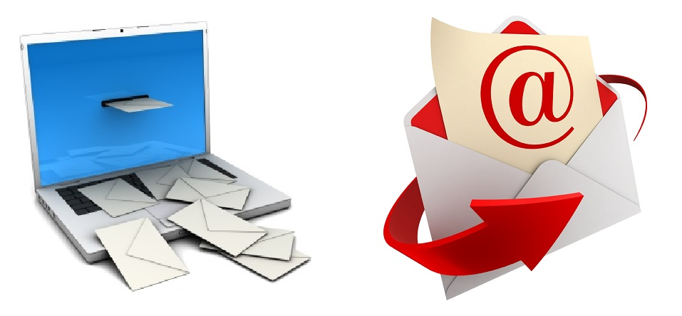 Professional Email Marketing Serive in Tanzania